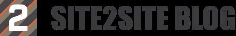 Site2Site Blog